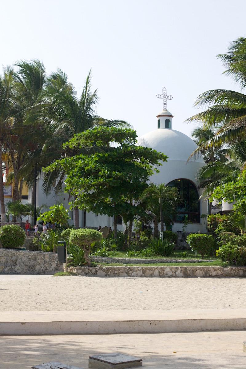 Cozumel-Mexico21.jpg