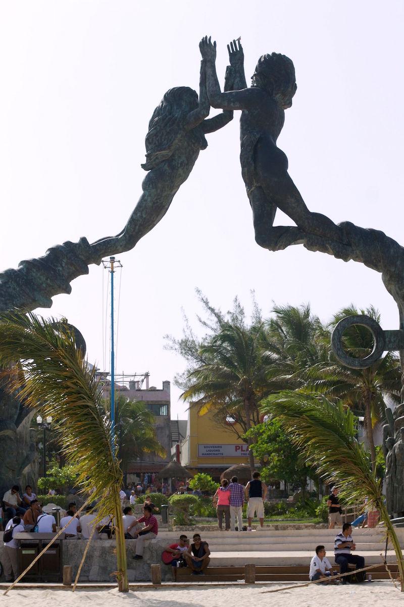 Cozumel-Mexico211.jpg
