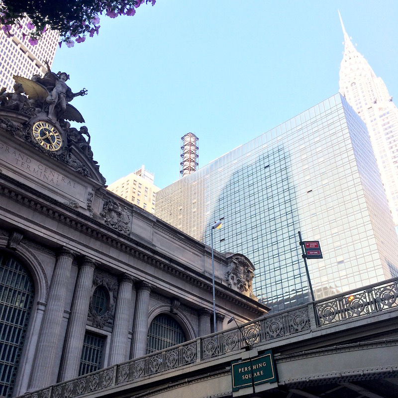 Grand-Central-New-York-City.jpg