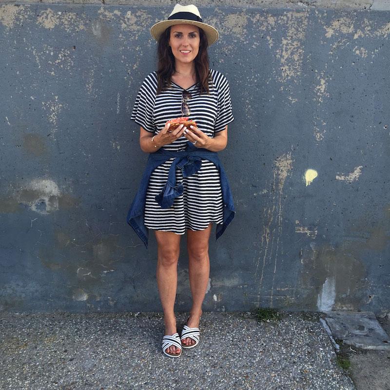 Joe-Fresh-striped-dress.jpg