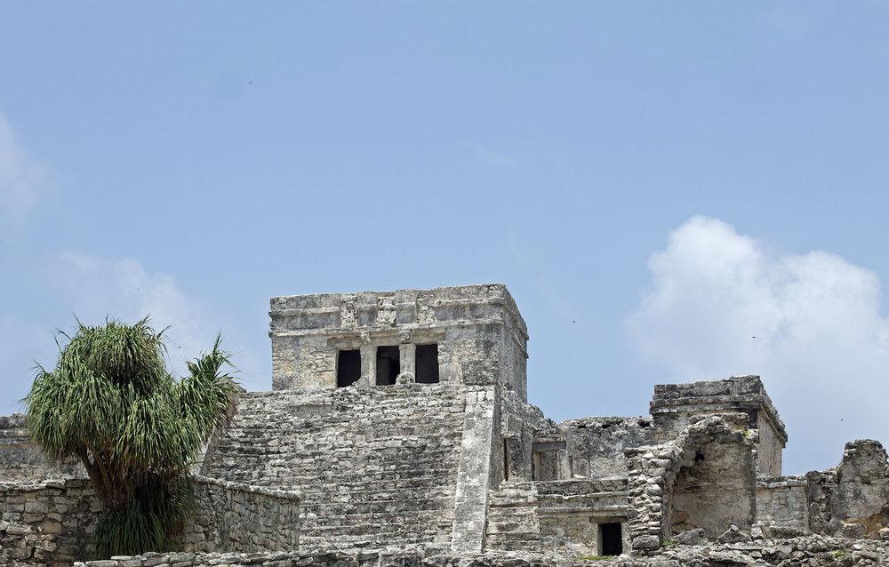 Mayan-Ruins-Mexico.jpg