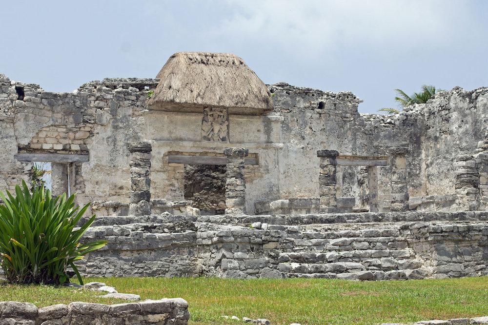 Mayan-Ruins-in-Tulum-Mexico.jpg