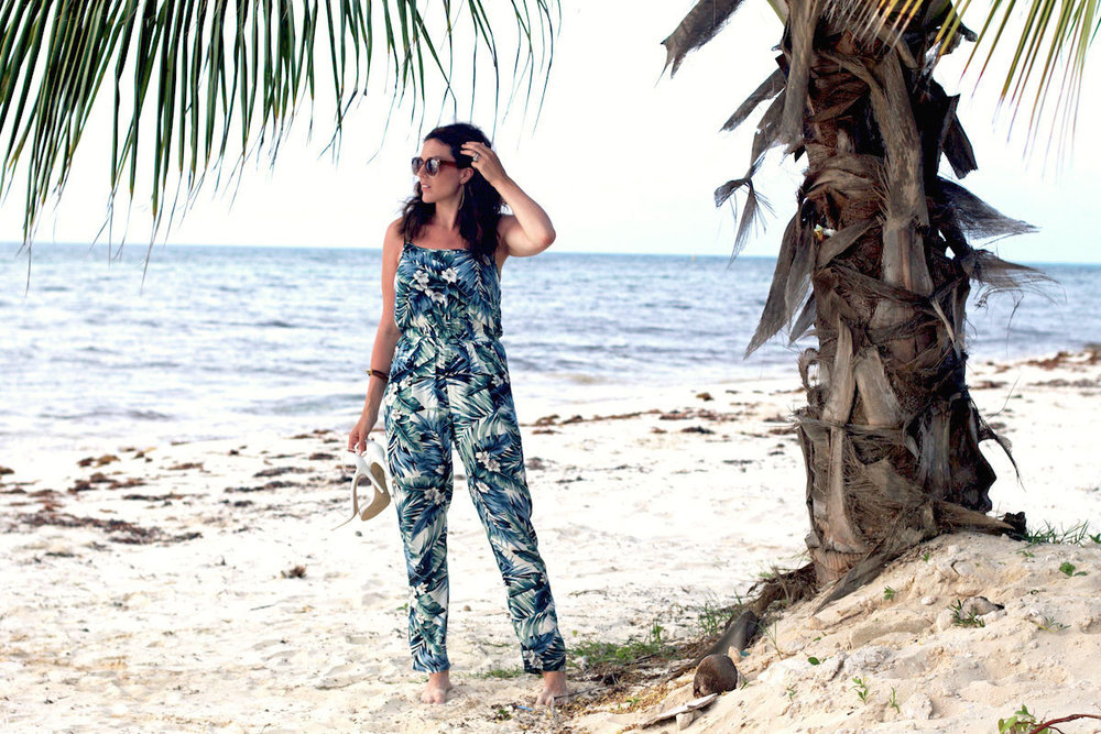 Palm-Print-Jumpsuit.jpg