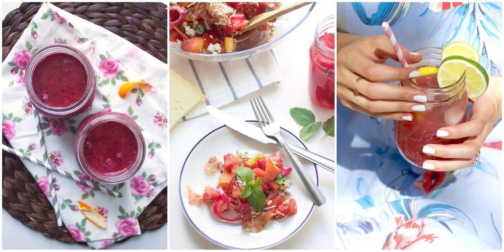 Summer-Food-6.jpg