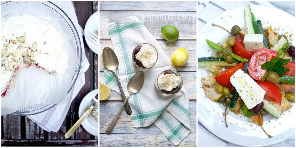 Summer-Food-9.jpg
