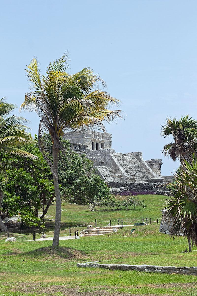 Tulum-Ruins.jpg
