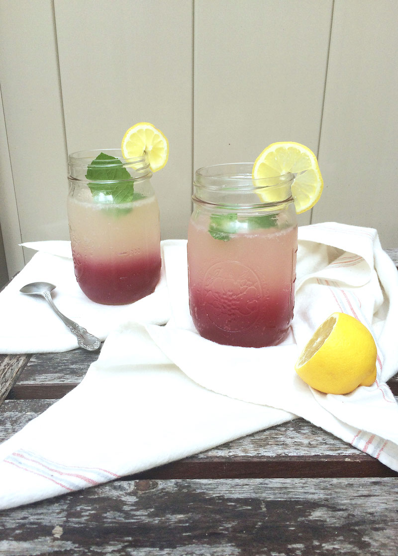 blueberry-lemonade.jpg