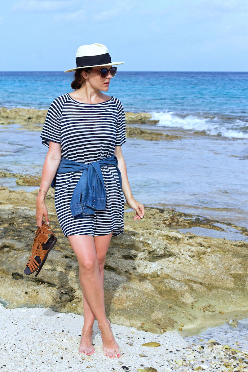 casual-striped-dress.jpg
