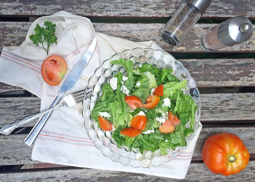 fresh-garden-salad.jpg