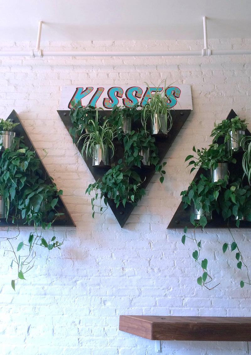 hanging-planters.jpg
