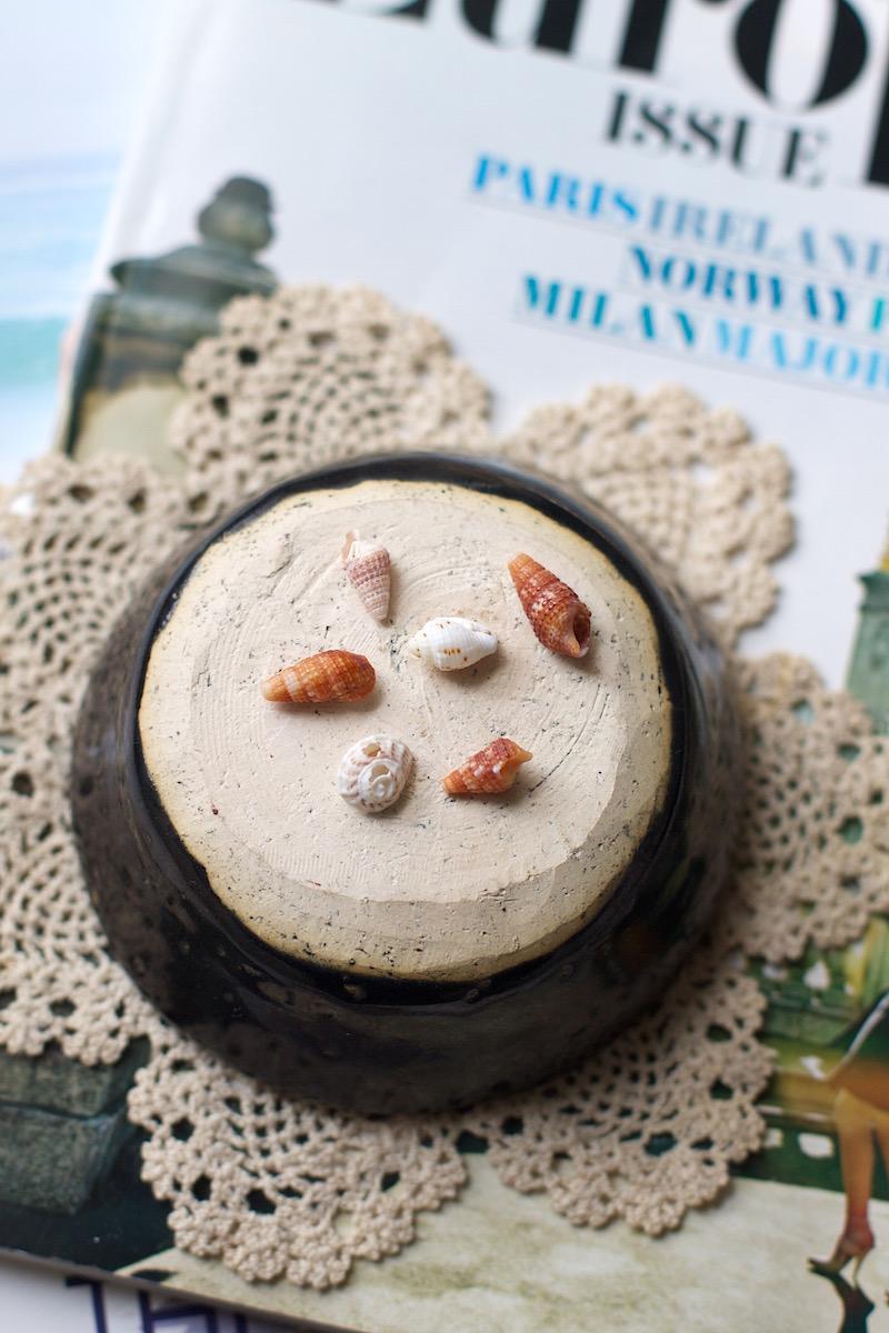mini-seashells.jpg