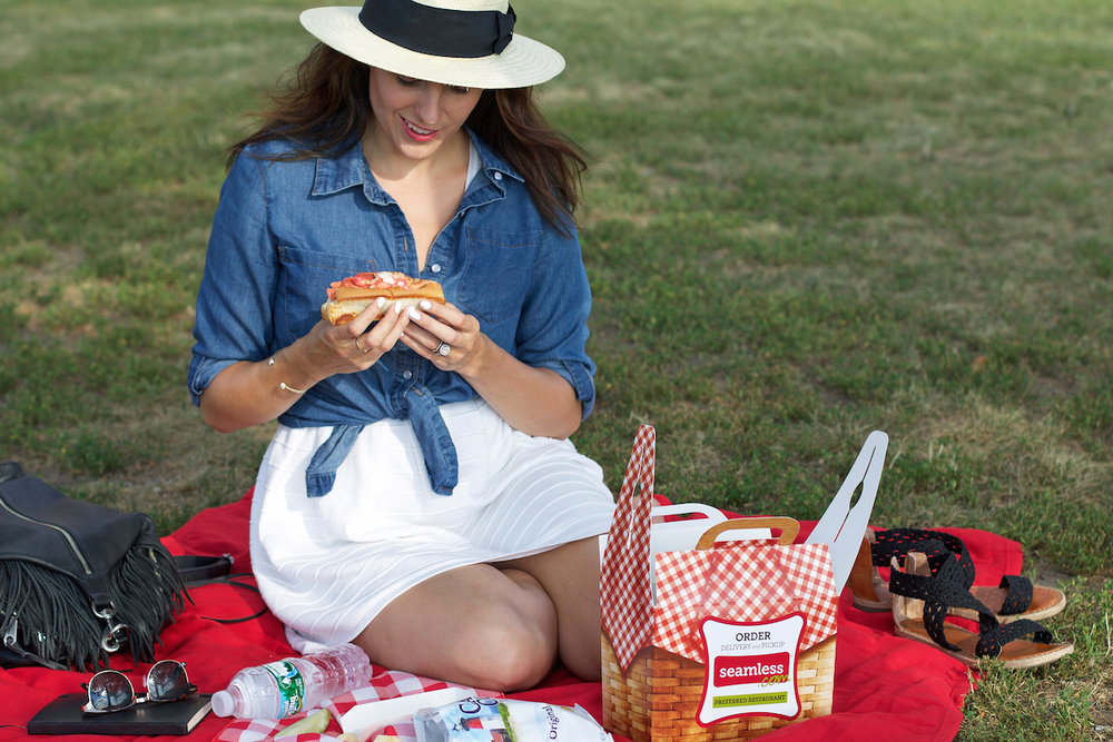 picnic-outfit.jpg