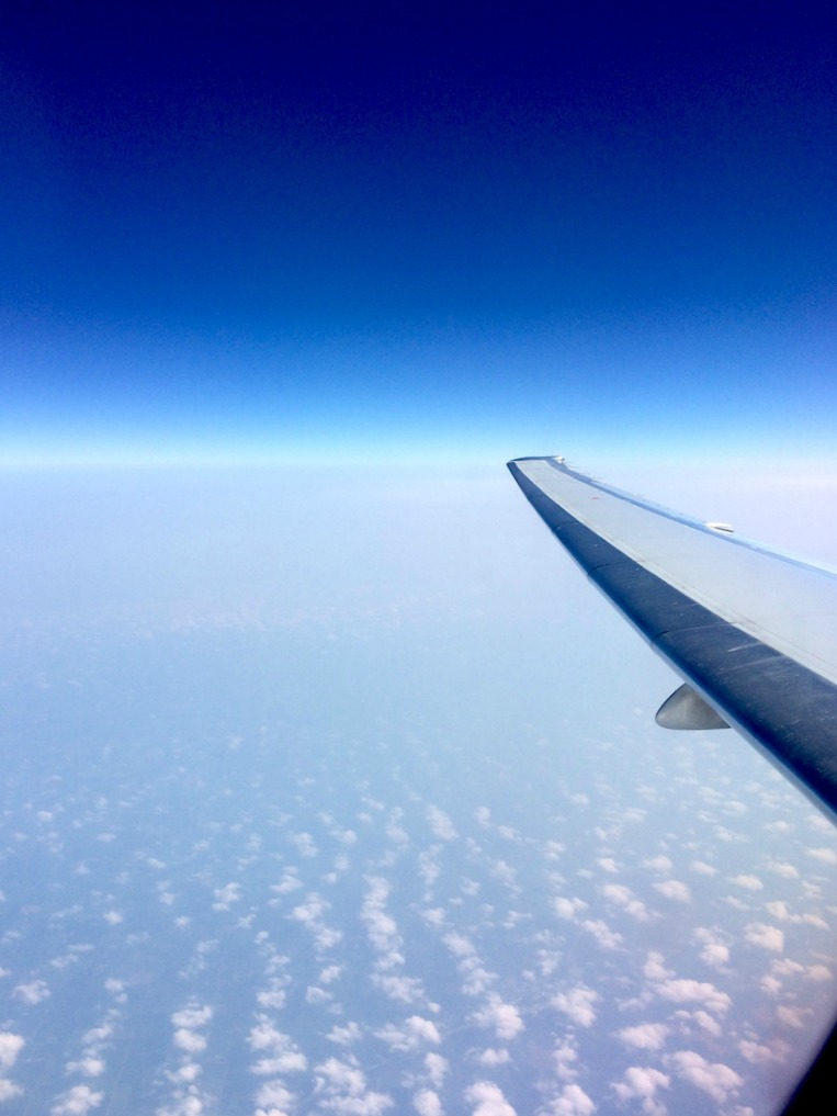 sky-view-from-a-plane.jpg