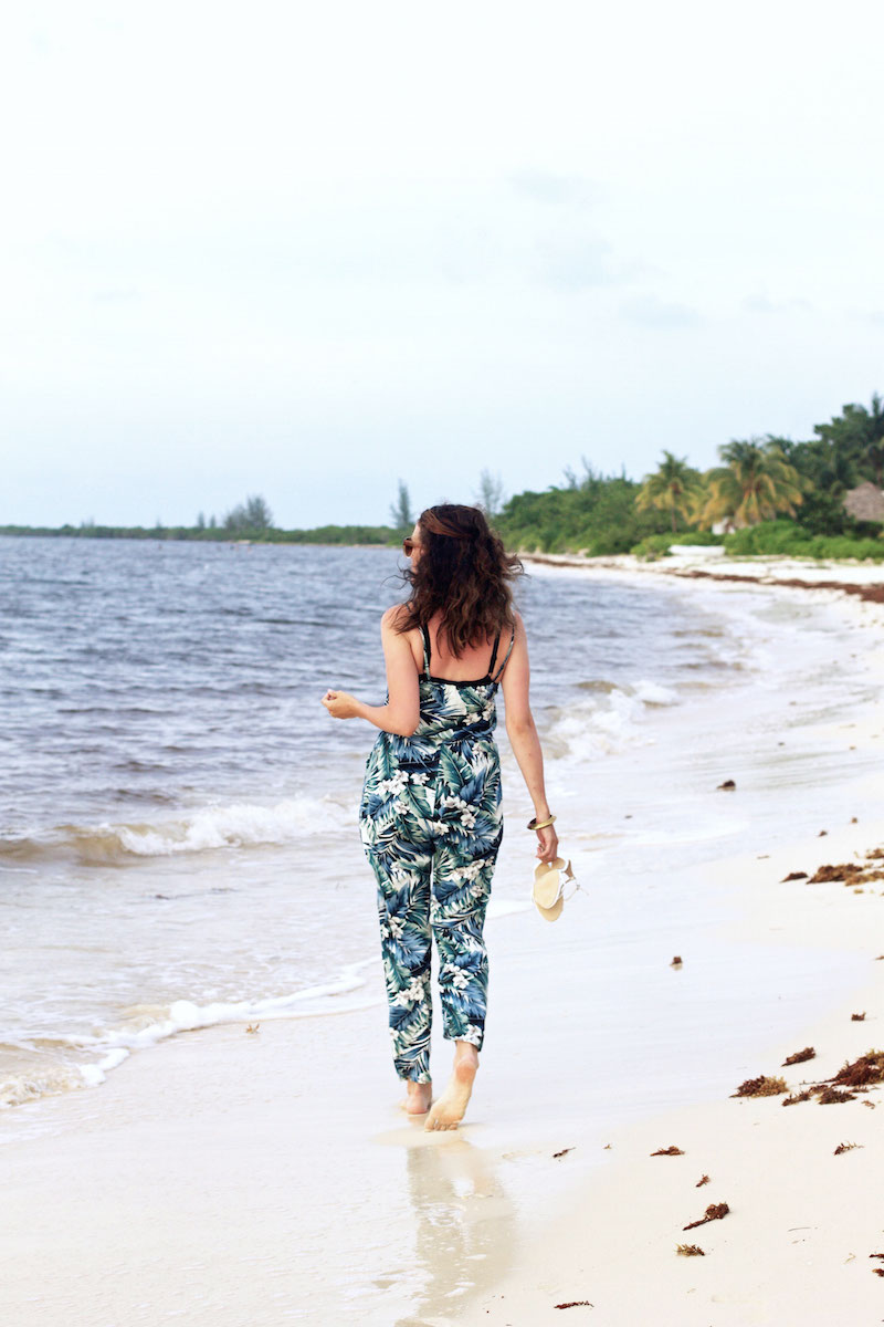 tropical-print-jumpsuit.jpg