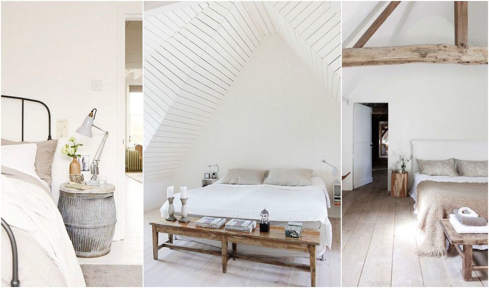 5-Ways-to-Add-Big-Space-to-Small-Bedrooms-Light-and-Bright.jpg