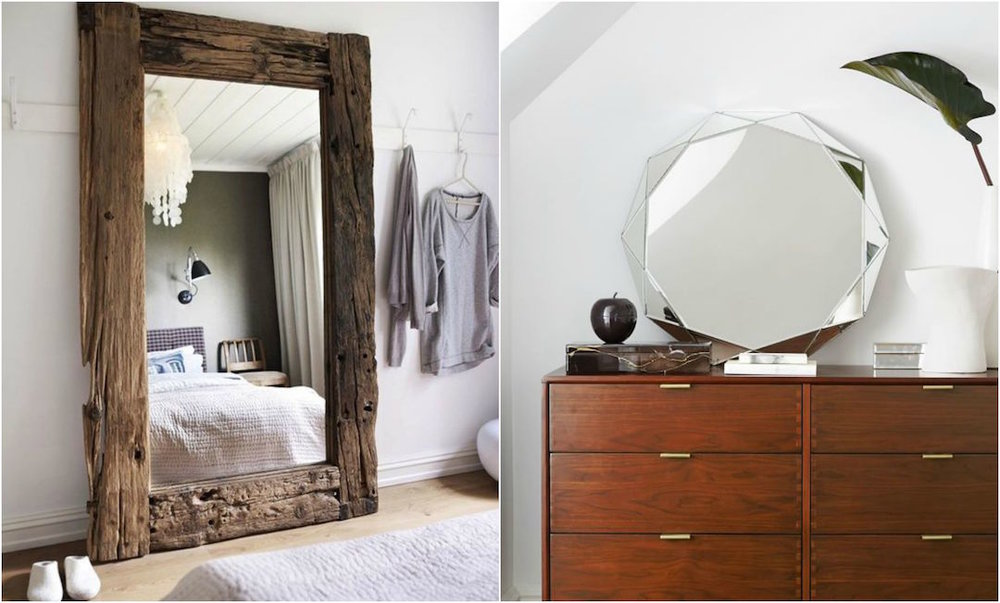 5-Ways-to-Add-Big-Space-to-Small-Bedrooms-Mirrored.jpg