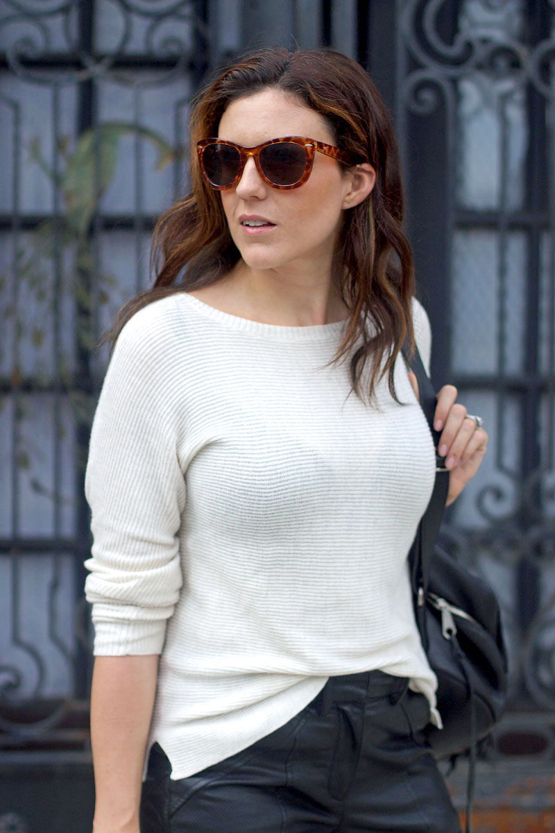 Gap-cream-colored-sweater.jpg