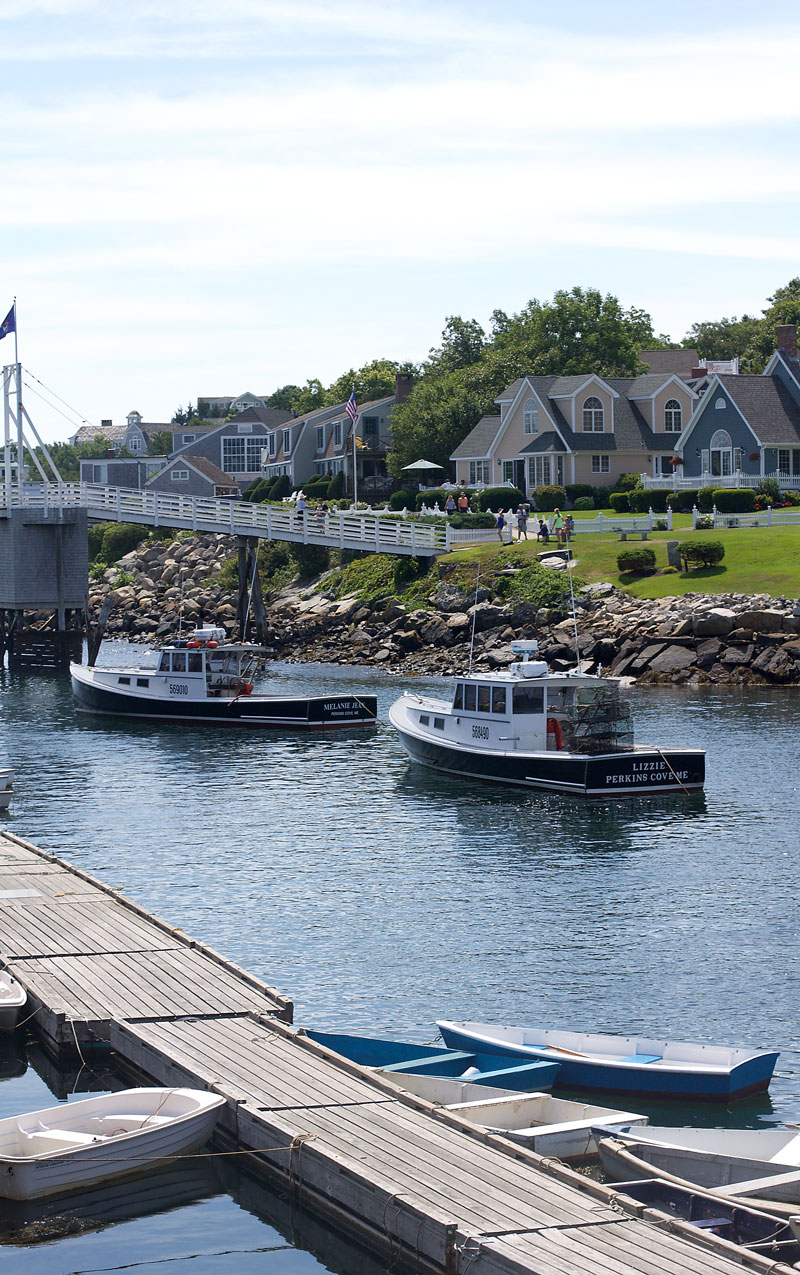 boats-in-Maine.jpg