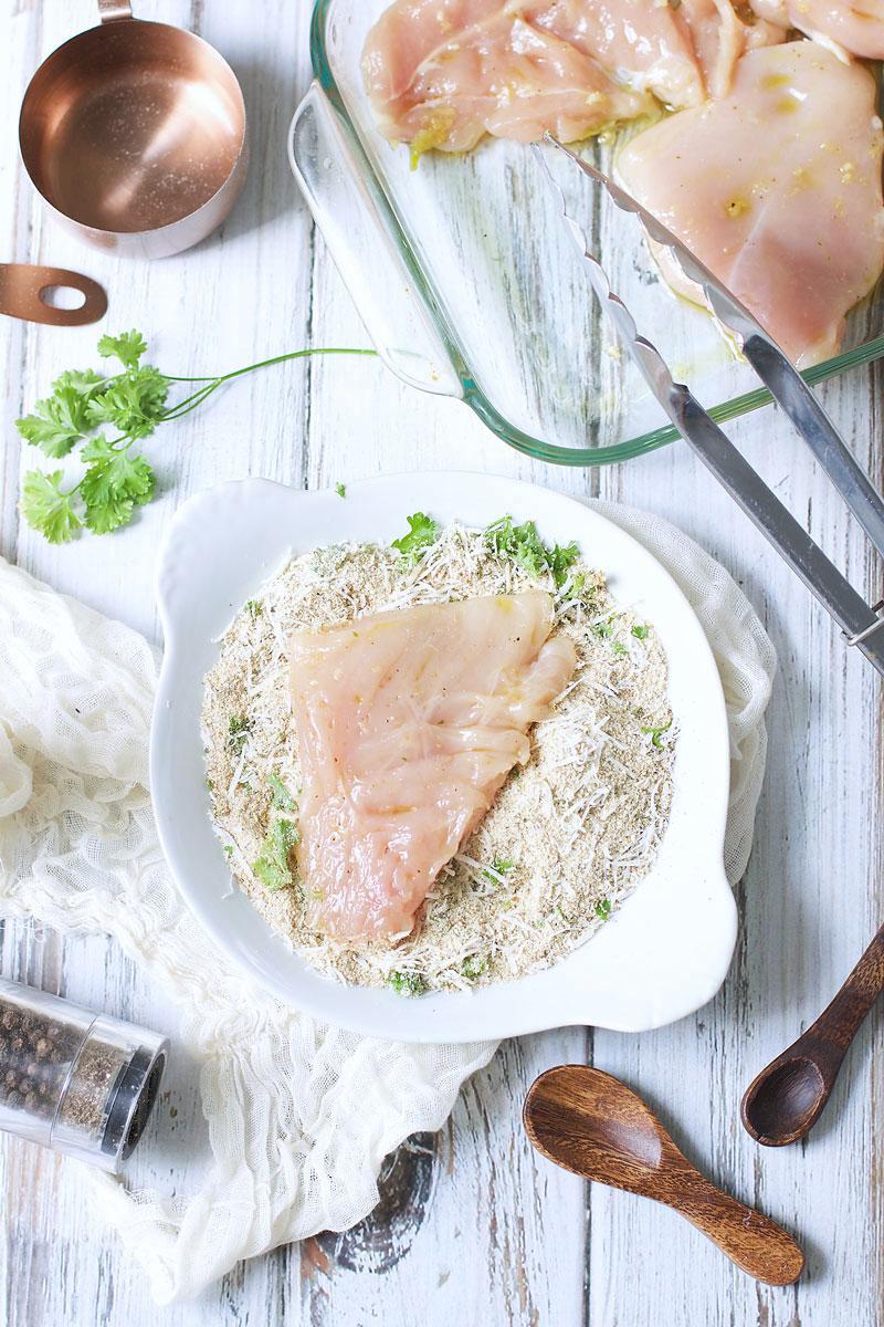 easy-chicken-recipe.jpg