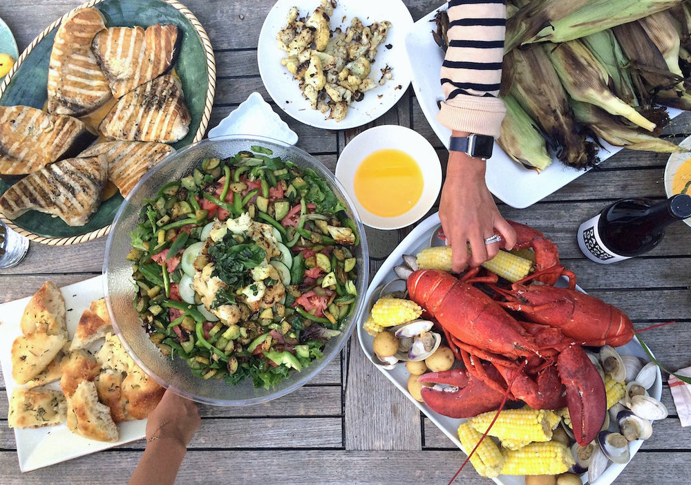 lobster-bake-in-Maine.jpg