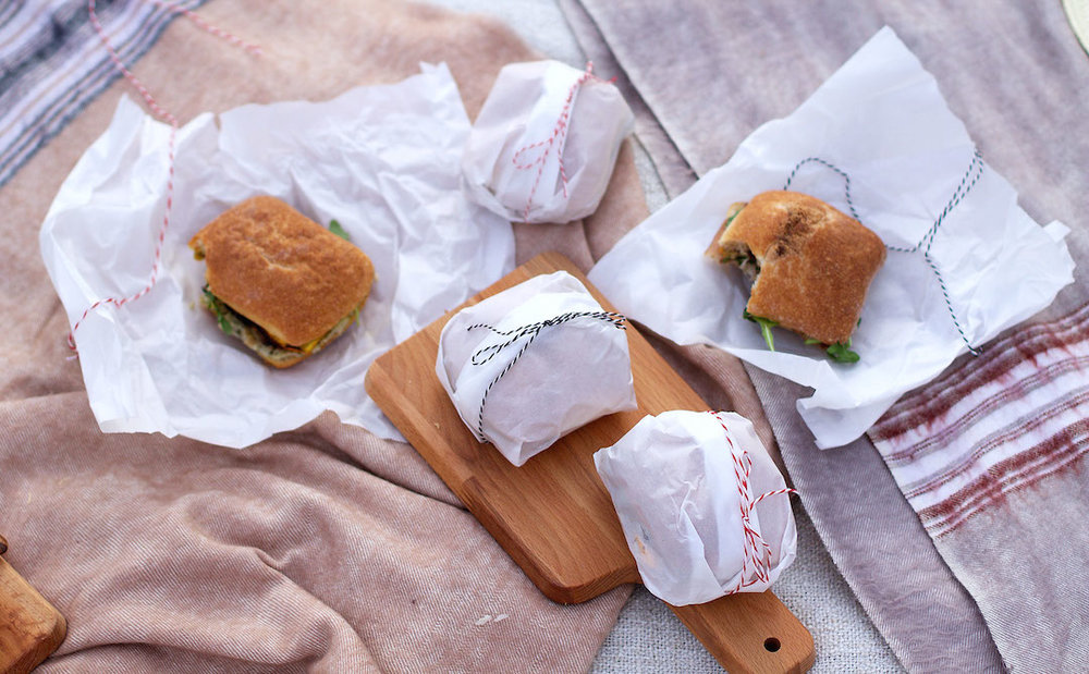 picnic-sandwich-recipes.jpg