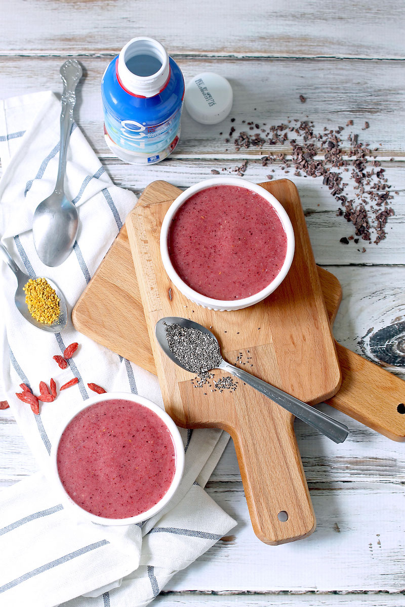 recipe-for-smoothie-bowl.jpg