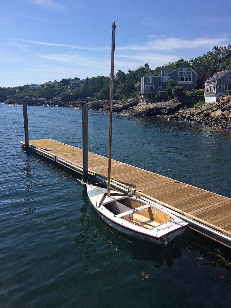 sailboat-in-Maine.jpg
