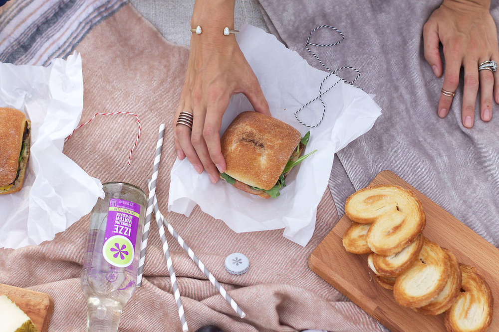 sandwich-recipes.jpg