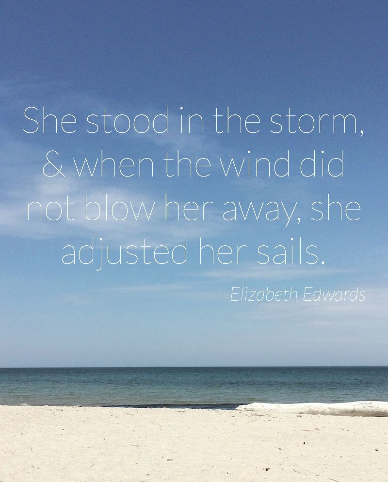 she-stood-in-the-storm-quote.jpg