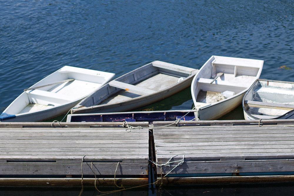 small-boats.jpg