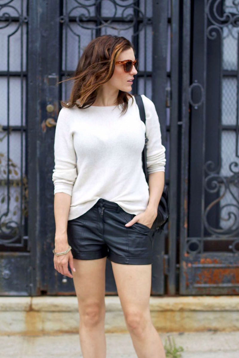 sweater-and-leather-shorts.jpg