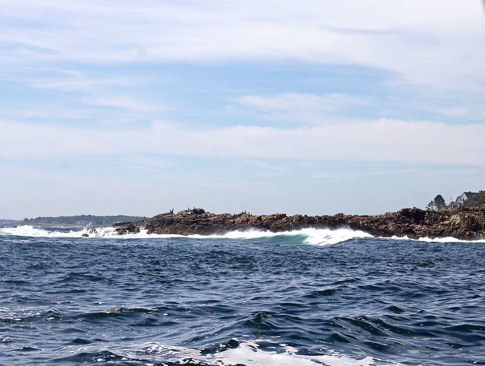 the-coast-of-Maine.jpg