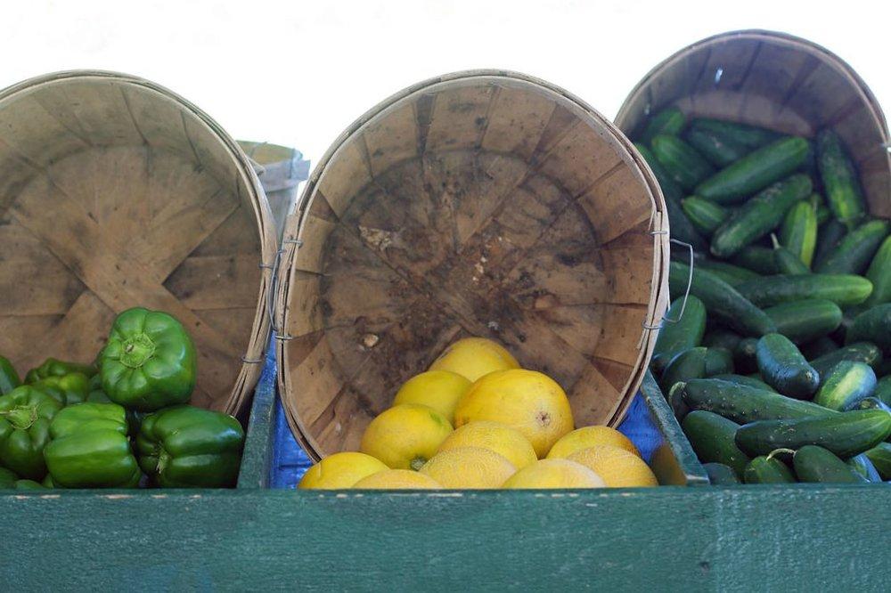vegetable-stand.jpg