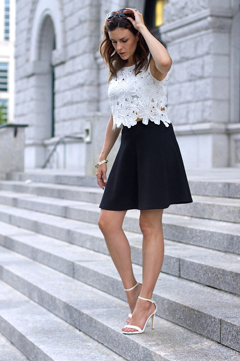 white-crop-top-and-black-skirt.jpg