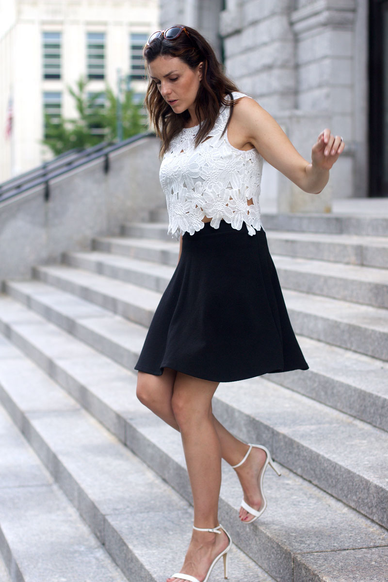 white-lace-crop-top-HM-black-skirt.jpg