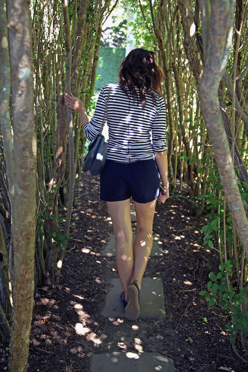 1striped-short-and-navy-shorts.jpg