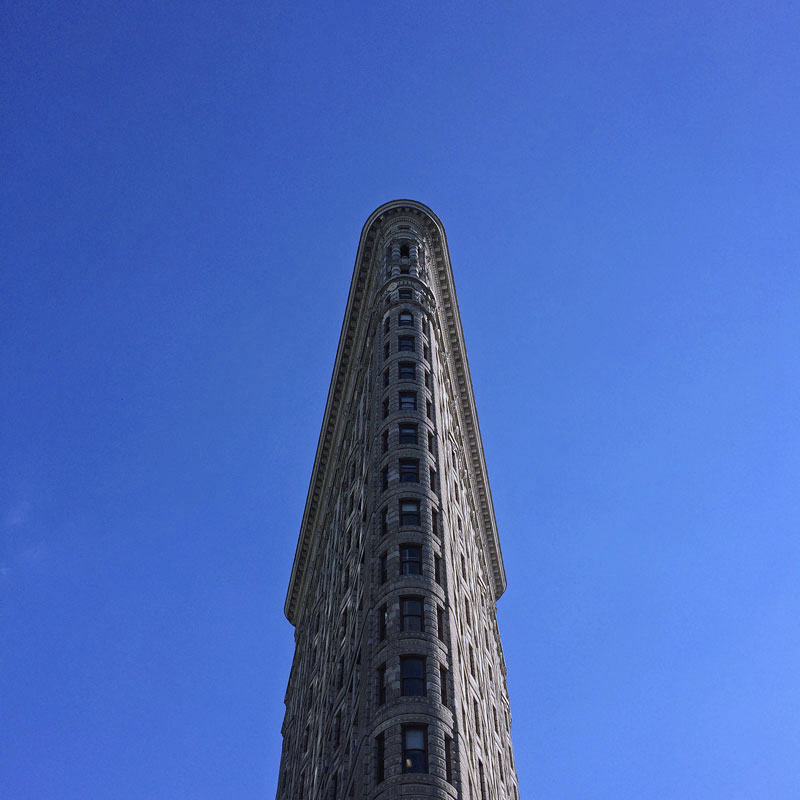 Flatiron-Building.jpg