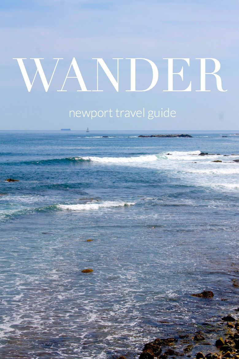 Newport-Rhode-Island-Travel-Guide.jpg