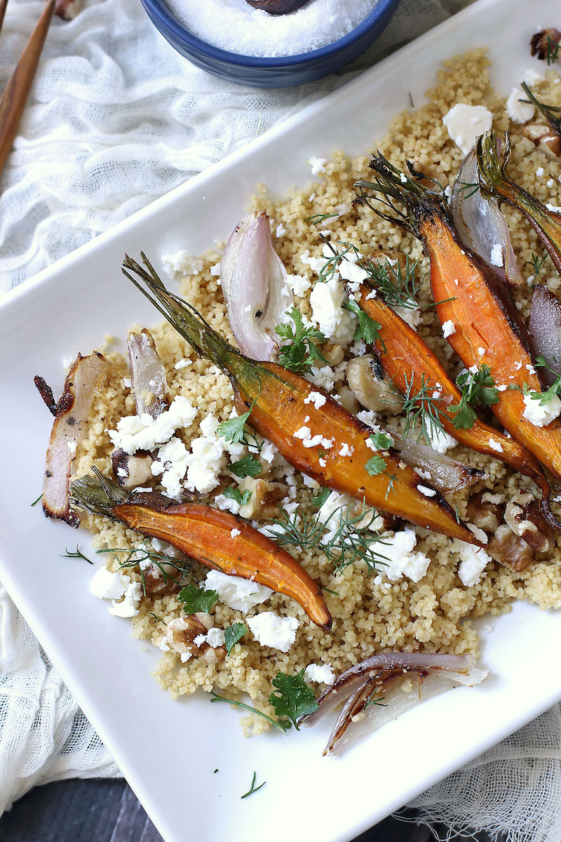 Roasted-Carrots-Couscous-1.jpg