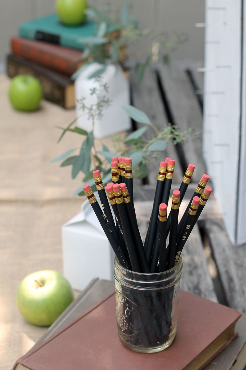 black-pencils.jpg