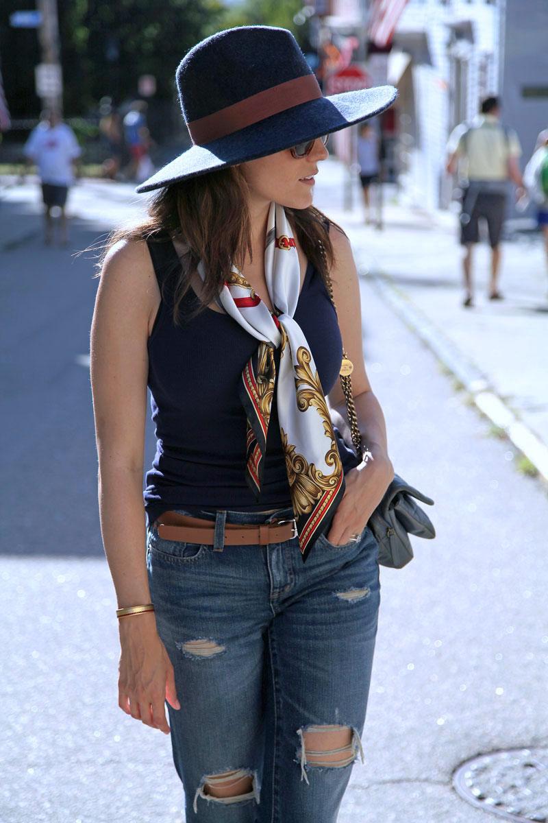 fall-fashion-2.jpg