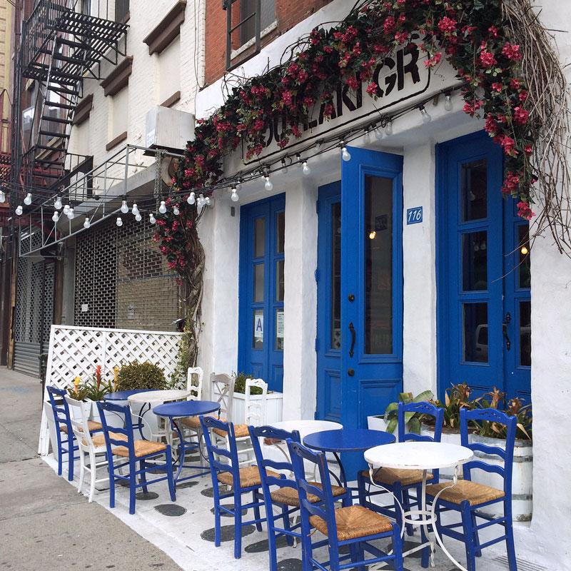 greek-restaurant-LES-NYC.jpg