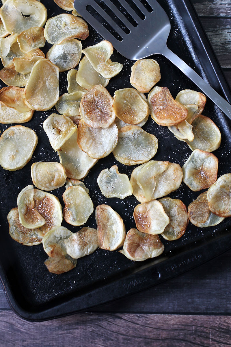 homemade-potato-chips.jpg