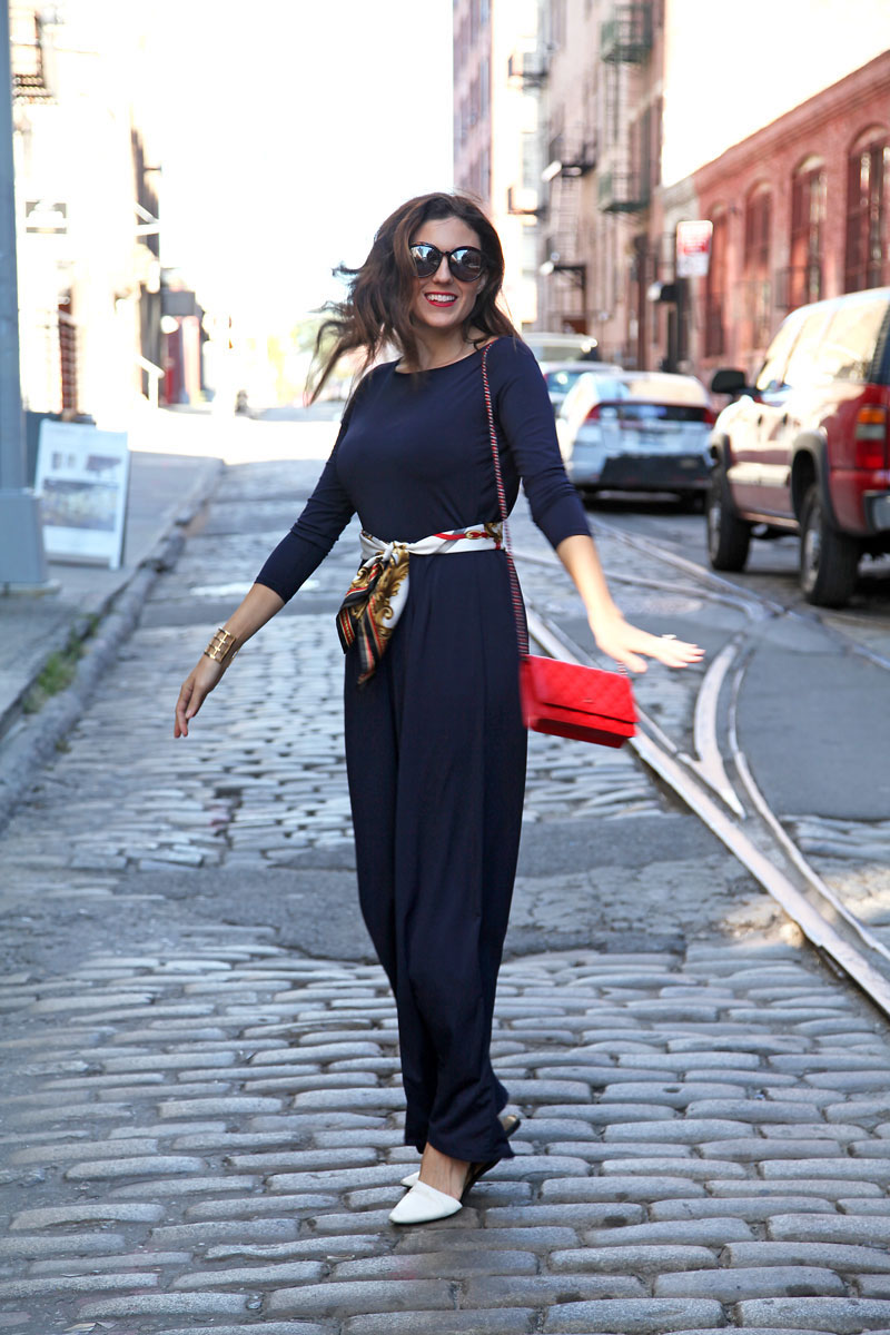 how-to-style-a-blue-jumpsuit.jpg