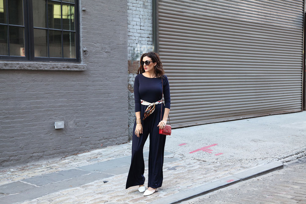 navy-blue-jumpsuit-for-fall.jpg