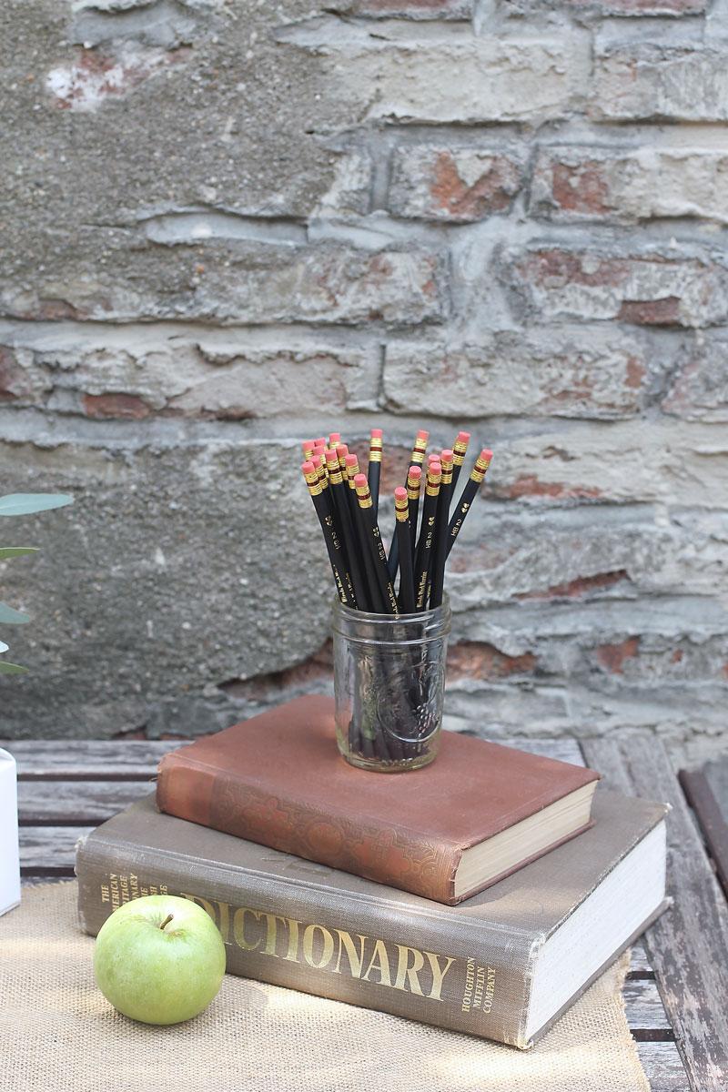 pencil-bouquet.jpg
