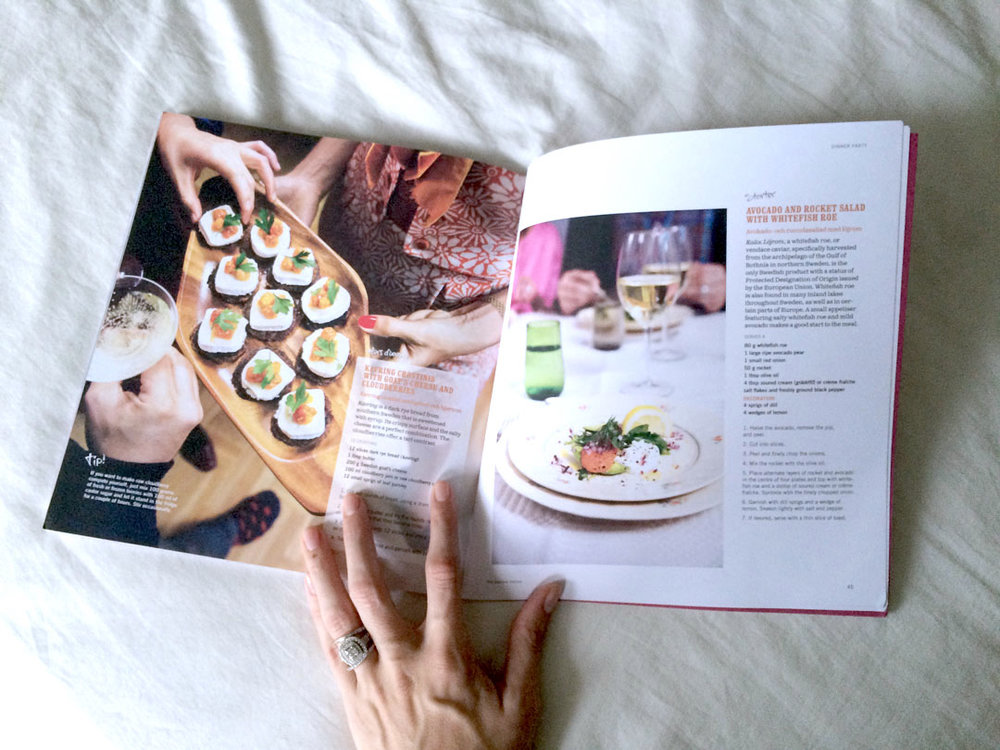 swedish-cookbook.jpg