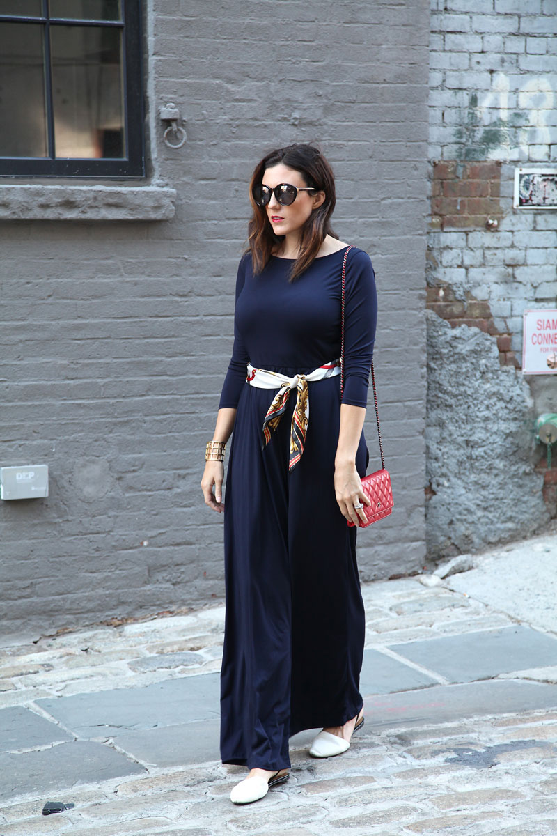wearing-a-navy-blue-jumpsuit-for-fall.jpg