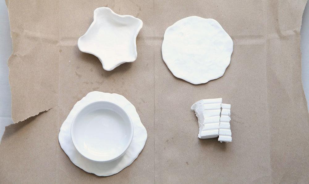 DIY-clay-bowls.jpg