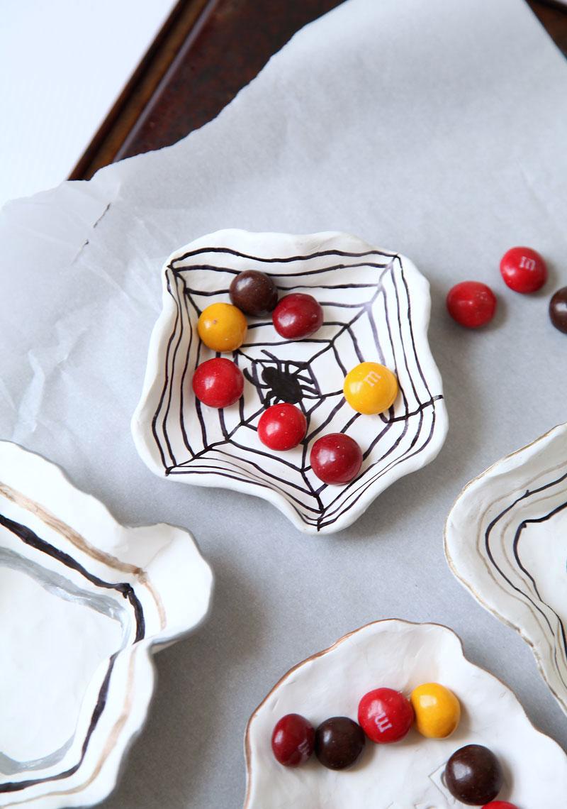 DIY-halloween-projects-1.jpg